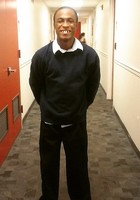A photo of Brandon, a English tutor in Stamford, CT