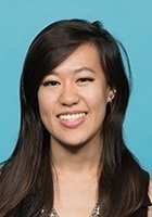 A photo of Nicole, a tutor from University of California-San Diego