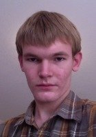 A photo of Tanner, a Math tutor in Columbia, MO