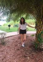 A photo of Emma, a Math tutor in South Carolina