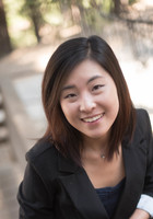 A photo of Brittnay, a tutor from University of Southern California