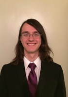 A photo of Vlad, a Pre-Algebra tutor in Ann Arbor, MI