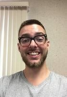 A photo of Cameron, a tutor from University of Wisconsin-Eau Claire