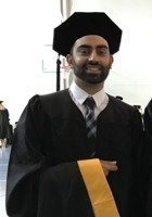 A photo of Umar, a AP Chemistry tutor in Crestwood, IL