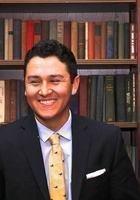 Carrollton, TX Math tutor Misael
