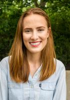 A photo of Olivia, a AP Chemistry tutor in Overland Park, KS