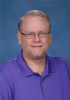 A photo of Glen, a Accounting tutor in Orlando, FL
