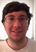 A photo of Samuel, a Pre-Algebra tutor in West New York, NJ