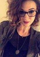 A photo of Joannie, a tutor from Centre de Formation des Journalistes de Paris Paris France