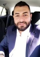 A photo of Tarek, a Science tutor in Lyons, IL