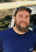 A photo of Kurt, a tutor from Michigan State University