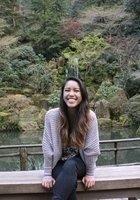 A photo of Annie, a Science tutor in Diamond Bar, CA