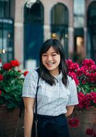 A photo of Mimi, a Pre-Algebra tutor in Santa Monica, CA