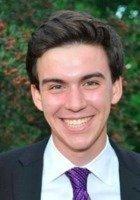 A photo of David, a SAT tutor in Eagan, MN