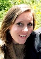 A photo of Morgan, a Pre-Algebra tutor in Berkeley, CA