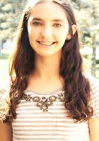 A photo of Jacey, a AP Chemistry tutor in East Hartford, CT