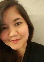 Troy, MI Middle School Math tutor Kirti