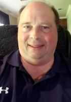 A photo of Bob, a SAT tutor in Grand Prairie, TX