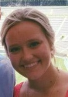A photo of Kelsey, a tutor from University of Wisconsin-Eau Claire