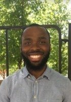 A photo of Grant, a Pre-Algebra tutor in Bergen County, NJ