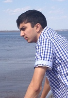 A photo of Keshav, a ISEE tutor in Nassau County, NY