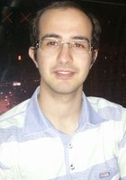 A photo of Ehsan, a Science tutor in Gurnee, IL