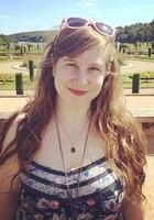 A photo of Pam, a Pre-Algebra tutor in La Habra, CA