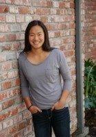 A photo of Priscilla, a Pre-Algebra tutor in Santa Rosa, CA