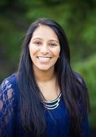 A photo of Kajal, a Accounting tutor in Hyde Park, IL