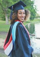 A photo of Ciara, a ISEE tutor in Henrico County, VA