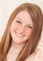 Cincinnati, OH Math tutor Brittany
