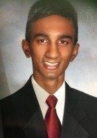 Hempstead, NY Social studies tutor Gaurav