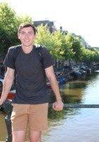 A photo of Kaelon, a Pre-Algebra tutor in Catalina Foothills, AZ