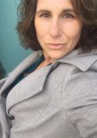 A photo of Arianne, a SAT tutor in Sacramento, CA