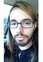 A photo of Nelson, a Pre-Algebra tutor in San Bernardino, CA
