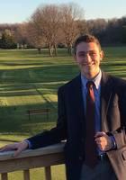 A photo of Brett, a Math tutor in Hawaii