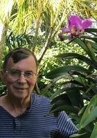 A photo of William, a tutor from DeVry Universitys Keller Graduate School of Management-Florida