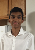 A photo of Nikhil , a Accounting tutor in McKinney, TX