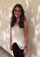 A photo of Brianna, a Pre-Algebra tutor in Duval County, FL