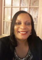 A photo of Ava, a tutor from University of Oklahoma Norman Campus