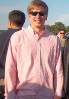 A photo of Michael, a English tutor in Bucks County, PA