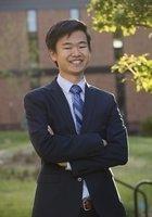 A photo of Han Yong , a Pre-Algebra tutor in Minneapolis, MN