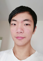 A photo of Ziyu, a AP Chemistry tutor in Santa Ana, CA