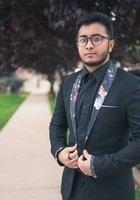 A photo of Ishtiaq, a Math tutor in Mount Vernon, NY