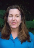 A photo of Lisa, a tutor from University of New Mexico-Main Campus