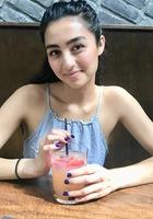 A photo of Jasmine, a tutor from University of California-Riverside