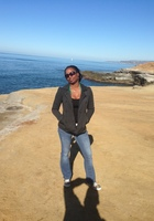 A photo of Sharmaine, a tutor from California State University-Dominguez Hills