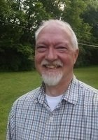 A photo of Timothy, a Pre-Algebra tutor in Greene County, OH
