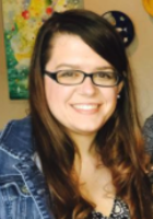 A photo of Catherine, a tutor from Stephen F Austin State University