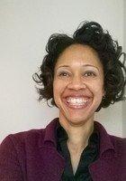 A photo of Ashley, a English tutor in Baytown, TX